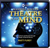 maxwell maltz theatre of the mind