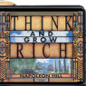 think grow rich napoleon hill