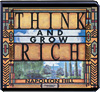 think grow rich napoleon hill thumbnail