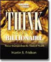 think like billionaire