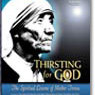 thirsting god