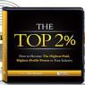 top 2 percent