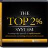 top 2 percent system