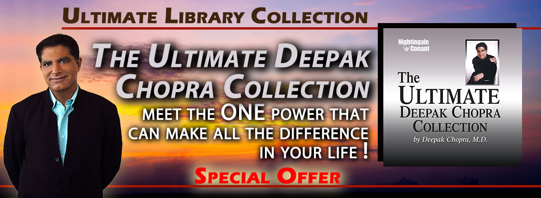 Boundless Energy Deepak Pdf Download