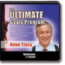 ultimate goals program