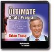 ultimate goals program thumbnail