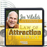 ultimate law of attraction library