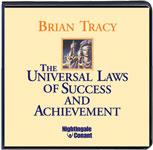 universal-laws-success-achievement