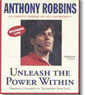 unleash power within anthony robbins