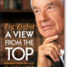 view from top zig ziglar