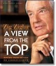 view from top zig ziglar