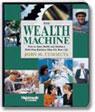wealth machine thumbnail