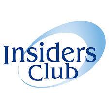 insiders-logo
