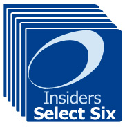 insiders-select-six