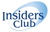 insiders_logo