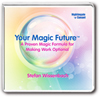 your magic future thumbnail